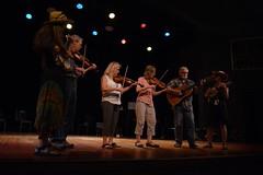 2015-Fiddle-Tunes (934)