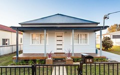 84 Aberdare Road, Aberdare NSW