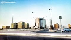 Jeddah city Saudi Arabia # # # # # # # # # # # # # # # # # # # #_ # # (hishamalnawah) Tags: