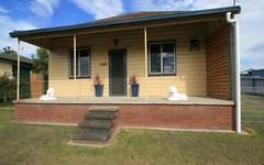 120 Harle Street, Abermain NSW