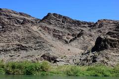 IMG_0102.jpg (DrPKHouse) Tags: arizona unitedstates loco cibola
