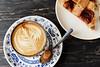 (Rose PT) Tags: newyorkcity food coffee beverage newyorkmagazine bakeri grubstreet