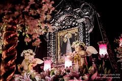 Nuestra Señora de la Soledad de Porta Vaga (Izen Rock (P.C. Is2dnt)) Tags: imus dioceseofimus diocese philippines pinoy philippine procession philipines mary marian grand grandmarian grandmarianprocession maria catholic cavite calabarzon catholicism caroza religion religious religiousprocession