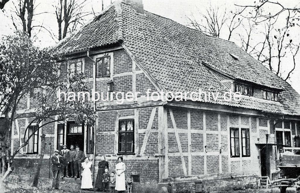 sm praktiken cruising hamburg stadtpark