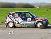 DSC_8469 (Wings18) Tags: pembrey circuit rally camarthen motor club jaffa stages
