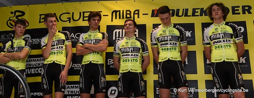 Baguet-Miba-Indulek-Derito Cycling team (24)