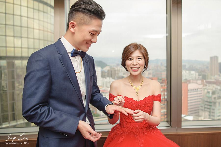 婚攝 台北遠企 遠東大飯店 台北婚攝 婚禮紀錄 婚禮紀實 JSTUDIO_0054