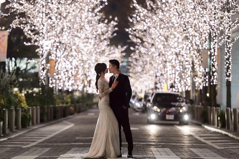 cheri wedding,新祕藍藍, cheri婚紗包套, 北海道婚紗, 美瑛婚紗, 海外婚紗, 婚攝小寶, 函館婚紗,DSC_0033