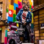 Bruxelles et ses curiosites thumbnail