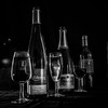 Wines (sebastienloppin) Tags: wines wine vin champagne raisin alcool drink drunk canon 60d canonofficial canoneos60d blackandwhite blackwhite noiretblanc noirblanc yongnuo 24105f4l shadow light