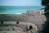 Anfiteatro - Tarragona (fgazioli) Tags: tarragona spain europe eurotrip travel bestplacestogo medieval espanha nikon city