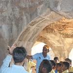 Trip to Murud-Janjira fort (19)