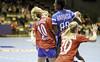 Byaasen-Rovstok-Don_017 (Vikna Foto) Tags: handball håndball ehf ecup byåsen trondheim trondheimspektrum