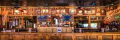 The Gruene Hall Bar (Ian Aberle) Tags: 2ev 1878 2017 3xp copyright©2016ianaberle gruene gruenehall gruenehistoricdistrict hdr lightroom newbraunfels photomatix tthdr texas bar dancehall detailsenhancer realistichdr saloon tonemapped unitedstates exif:focallength=24mm exif:aperture=ƒ80 camera:make=canon exif:isospeed=100 geo:state=texas geo:lon=98104166666667 camera:model=canoneos7d geo:country=unitedstates geo:location=texas geo:city=newbraunfels geo:lat=29738611111112 exif:model=canoneos7d exif:lens=tse24mmf35l exif:make=canon