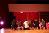 Kaléidoscope Répétition (orchestre national de lille (officiel)) Tags: direction léomargue compagniemeltingspot chorégraphie faridberki djmalikberki danseurs johnmartinage guillaumelegras janoëvulbeau valentinloval abderrahimouabouonl orchestrenationaldelille ugoponte onl nordpasdecalais lille musiciens nouveausiècle soloiste solo hugoponte classical repertoire music photographe symphonie theatre 2014 nikon d4 symphony canon orchestra opera france photography passion instruments rehearsal photo soloist conductor score © contemporary violin cello alto concerthall doublebase flute bassoon hautbois frenchhorn trumpet trombone tuba timpani percussion harp piano