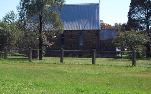 Address available on request, Bendick Murrell NSW 2803