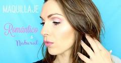 http://ift.tt/2k9nrq1 http://ift.tt/2jio8Pm Roas FG (roasfashiongroup) Tags: ifttt facebook belleza beauty cabello tinte make up hair style estilo corte
