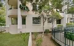2/68-70 Newman Street, Merrylands NSW