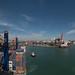 Port de Mersin