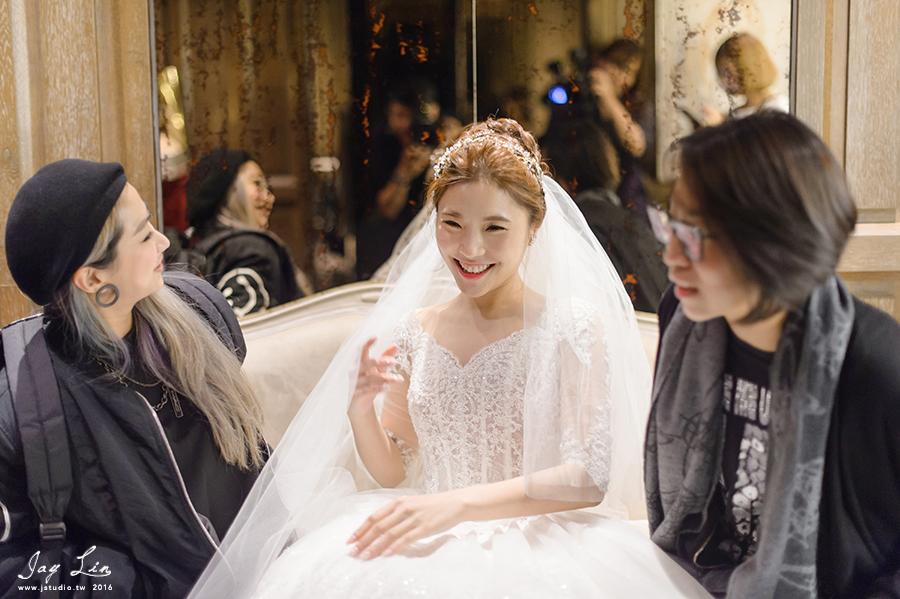 君品酒店 婚攝 台北婚攝 婚禮攝影 婚禮紀錄 婚禮紀實  JSTUDIO_0153