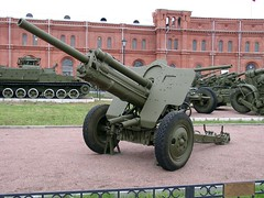 "76mm field gun mod.1939 1 • <a style=""font-size:0.8em;"" href=""http://www.flickr.com/photos/81723459@N04/31882718365/"" target=""_blank"">View on Flickr</a>"
