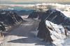 Glacial Highway (Stephanie Sinclair) Tags: nationalpark usdepartmentoftheinterior aerialphotography alaska clouds findyourpark glacier mountains seattleempress stephaniesinclairphotography aerial denalinationalparkandpreserve denali talkeetnaair