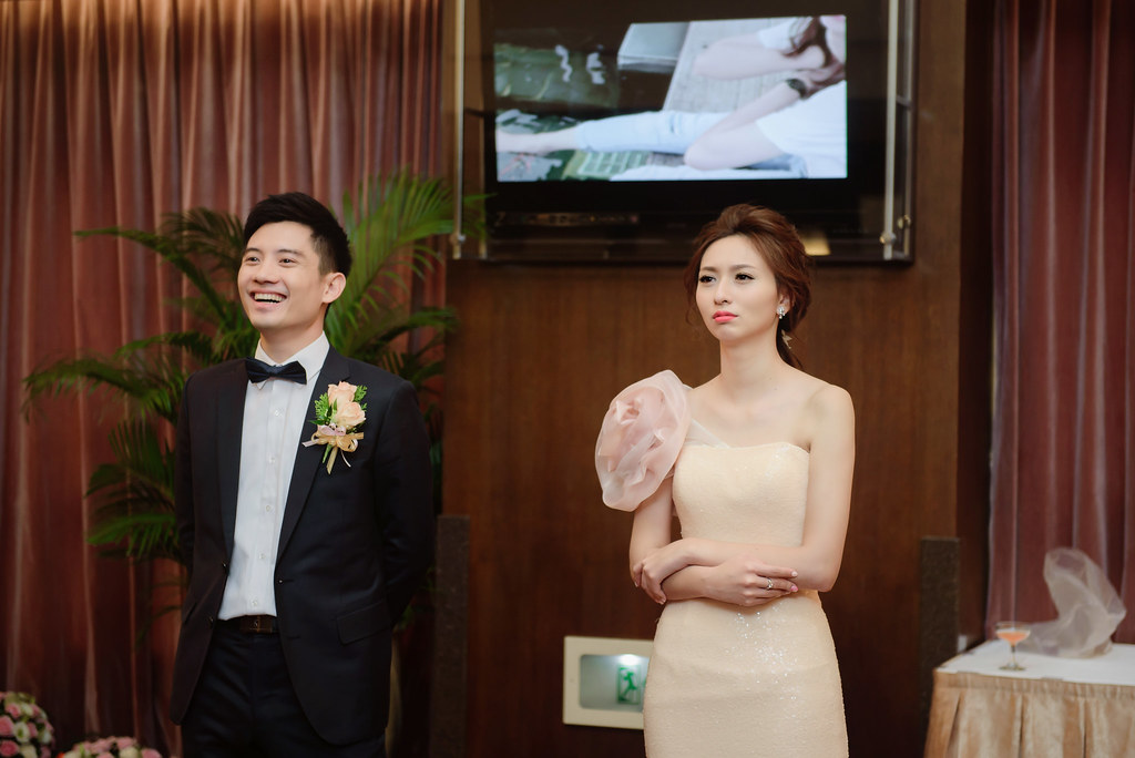 大億麗緻酒店, 大億麗緻婚宴, 大億麗緻婚攝, 台南婚攝, 守恆婚攝, 婚禮攝影, 婚攝, 婚攝小寶團隊, 婚攝推薦-77