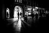 Blast Radius (stephen cosh) Tags: aposummicronm50mm blackwhitephotos blackandwhite candid leicamtype240 mono stephencosh street streetphotography