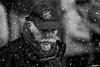 armée du salut (P. Marioné) Tags: pm marione nikon d810 raw arméedusalut bruxelles brussels snow neige streetscene scene streetpix street rue straat strase calle streetart citylife city urban ville streetlife town streetphotographer streetphotography figure portrait streetcandid unposed crop portraiture people candid man homme hombre person personne mensen black noir zwart schwarz negro white blanc wit weiss blanco blackandwhite noiretblanc zwartenwit monochrome bw nb zw mono bandw netb zenw blackwhite noirblanc zwartwit schwarzweiss negroblanco bokeh