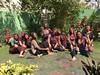(roland_travelingue) Tags: barefootlife yogasoles yogafeet yogadirtysoles yogadirtyfeet dirtysoles dirtyfeet paintedfeet paintedsoles yogaoutdoor barefootoutdoor