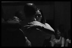 DSC_0033 (cacciatoredisogni) Tags: tango tanguero milonga passion dance dancers love argentina blackandwhite bnw music