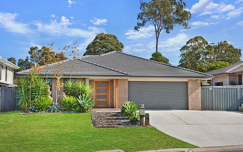 30 Currawong Drive, Port Macquarie NSW 2444