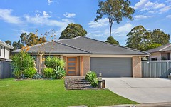 30 Currawong Drive, Port Macquarie NSW
