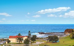 22 Wilson Avenue, Gerringong NSW