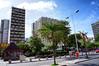 Fortaleza (Arimm) Tags: arimm fortaleza praça do ferreira plaza place piazza platz