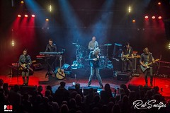 Prof. Nomad Session: TRIBUTE TO DAVID BOWIE | P60 Amstelveen 06-01-2017 (Concert photographer) Tags: davidbowie davidbowietributeband profnomadsessiontributetodavidbowie tributetodavidbowie wwwp60nl p60amstelveen p60 amsteveen robsneltjesfotografie robsneltjes wwwrobsneltjesnl rock roots rockroll unitedkingdom uk indiepop photos pop people photographer poprock pride amsterdam artiest singersongwriter fotografie fusion gig groove livemusic zangergitaristsongwriterlaurencejones concert concertfotografie concertphotographer canon5dmarkiii canon70200mmf28lisusmll canon canon2470mm canon6d visual band bands musican music