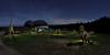Jurassic Park VI - MUJA (Museo del Jurásico de Asturias) (David (DaveAstur)) Tags: children darklight muja museo jurasico asturias daveastur luis medina eduardo alfredo alvarez dynos dinosaurios noche night long exposure larga exposicion cajigal