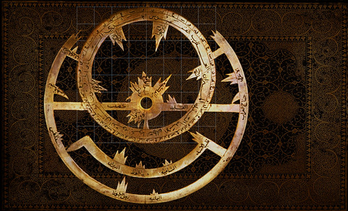 "Astrolabios, ubicantes de estrellas guía • <a style=""font-size:0.8em;"" href=""http://www.flickr.com/photos/30735181@N00/32230769350/"" target=""_blank"">View on Flickr</a>"
