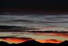 Sunrise 1 19 17 #02 (Az Skies Photography) Tags: sun rise sunrise morning dawn daybreak sky skyline skyscape rio rico arizona az riorico rioricoaz arizonasky arizonaskyline arizonaskyscape arizonasunrise red orange yellow gold golden salmon black canon eos rebel t2i canoneosrebelt2i eosrebelt2i january 19 2017 january192017 11917 1192017