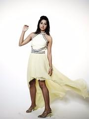 South Actress SANJJANAA Unedited Hot Exclusive Sexy Photos Set-17 (36)