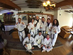 KYOKUSHIN_WINTER_CAMP_28-29_JAN_20171992