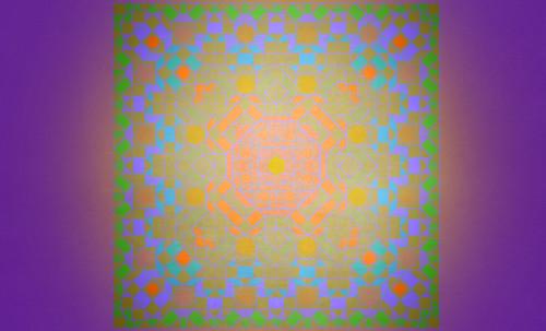 """Constelaciones Axiales, visualizaciones cromáticas de trayectorias astrales • <a style=""""font-size:0.8em;"""" href=""""http://www.flickr.com/photos/30735181@N00/32487375691/"""" target=""""_blank"""">View on Flickr</a>"""