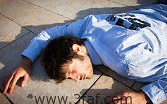 اسباب فقدان الوعي المفاجئ (www.3faf.com) Tags: 10 12 4 5 6 7 8 9 أكثر إلى الجسم المخ جميع ضغط على عمل عن في مستوى من