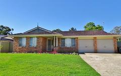 15a Bilmark Drive, Raymond Terrace NSW