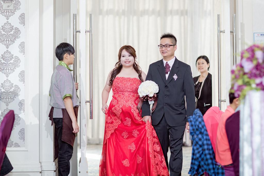 綠光花園,綠光花園婚攝,婚攝卡樂,俊賢&佩蓉065