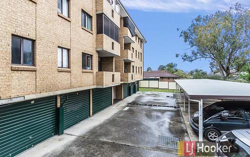 23/340 Woodstock Avenue, Mount Druitt NSW 2770