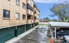 23/340 Woodstock Avenue, Mount Druitt NSW