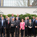 """5th CSO Meeting under the Icelandic Presidency of the CBSS and Bilateral Meetings with the DG Regio EEAS and the EU Anti-Trafficking Coordinator, Brussels 13-15th Feb 2017 • <a style=""""font-size:0.8em;"""" href=""""http://www.flickr.com/photos/61242205@N07/32567476830/"""" target=""""_blank"""">View on Flickr</a>"""