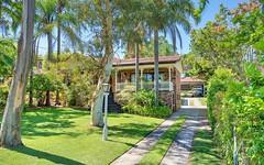 30 Manning Road, Killara NSW