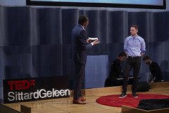 """TEDx-SG_G2-2909 • <a style=""""font-size:0.8em;"""" href=""""http://www.flickr.com/photos/150966294@N04/32591526932/"""" target=""""_blank"""">View on Flickr</a>"""